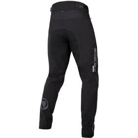 Endura MT500 Spray Pantaloni Uomo, nero
